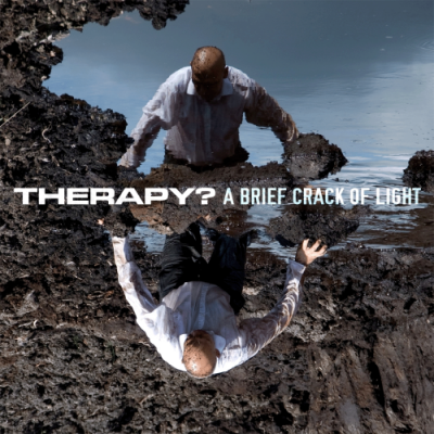 Therapy? - Página 5 Therapy-A-Brief-Crack-Of-Light-400x400